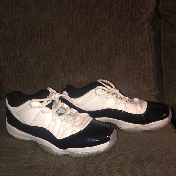 Jordan Shoes | Easter 11s | Poshmark
